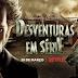 Desventuras em Série - 2ª temporada - CRÍTICA