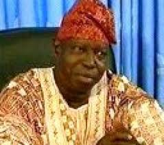 Image result for Veteran Actor Chief Lere Paimo aka Eda Onile Ola Is Down With Stroke