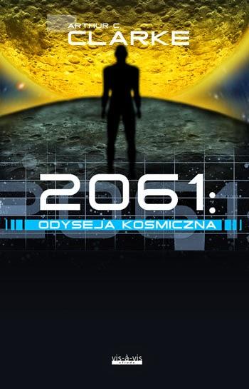 2061 Odisea tres portada