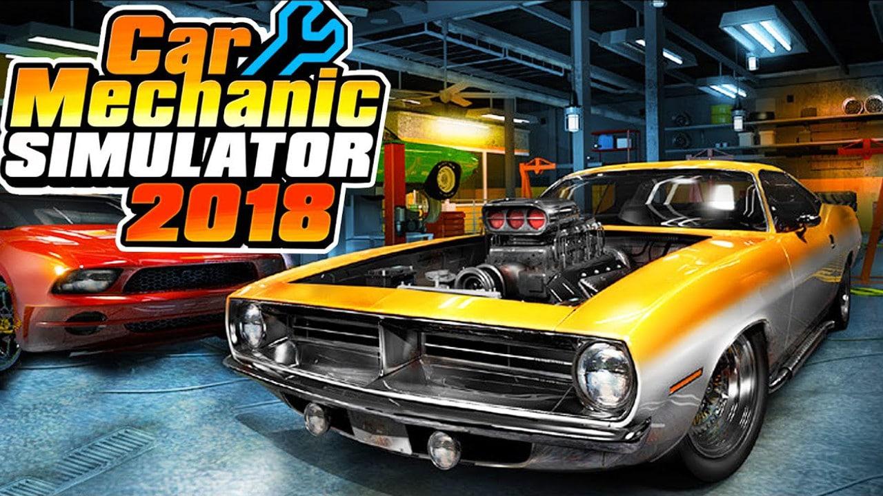 car mechanic simulator 2018 dlc worth it