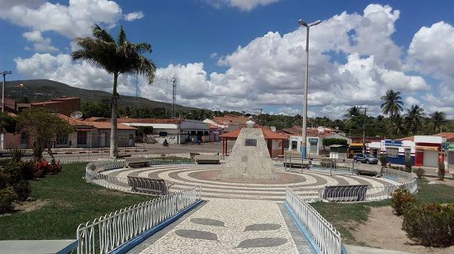 Conselho Municipal de Segurança de Olho D'Água do Casado será instalado nesta quarta-feira (26)
