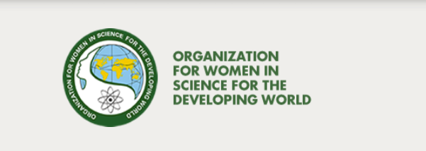 PhD Fellowships for Women Scientists from Science and Technology Lagging Countries