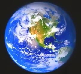 sistem+tata+surya+planet+bumi