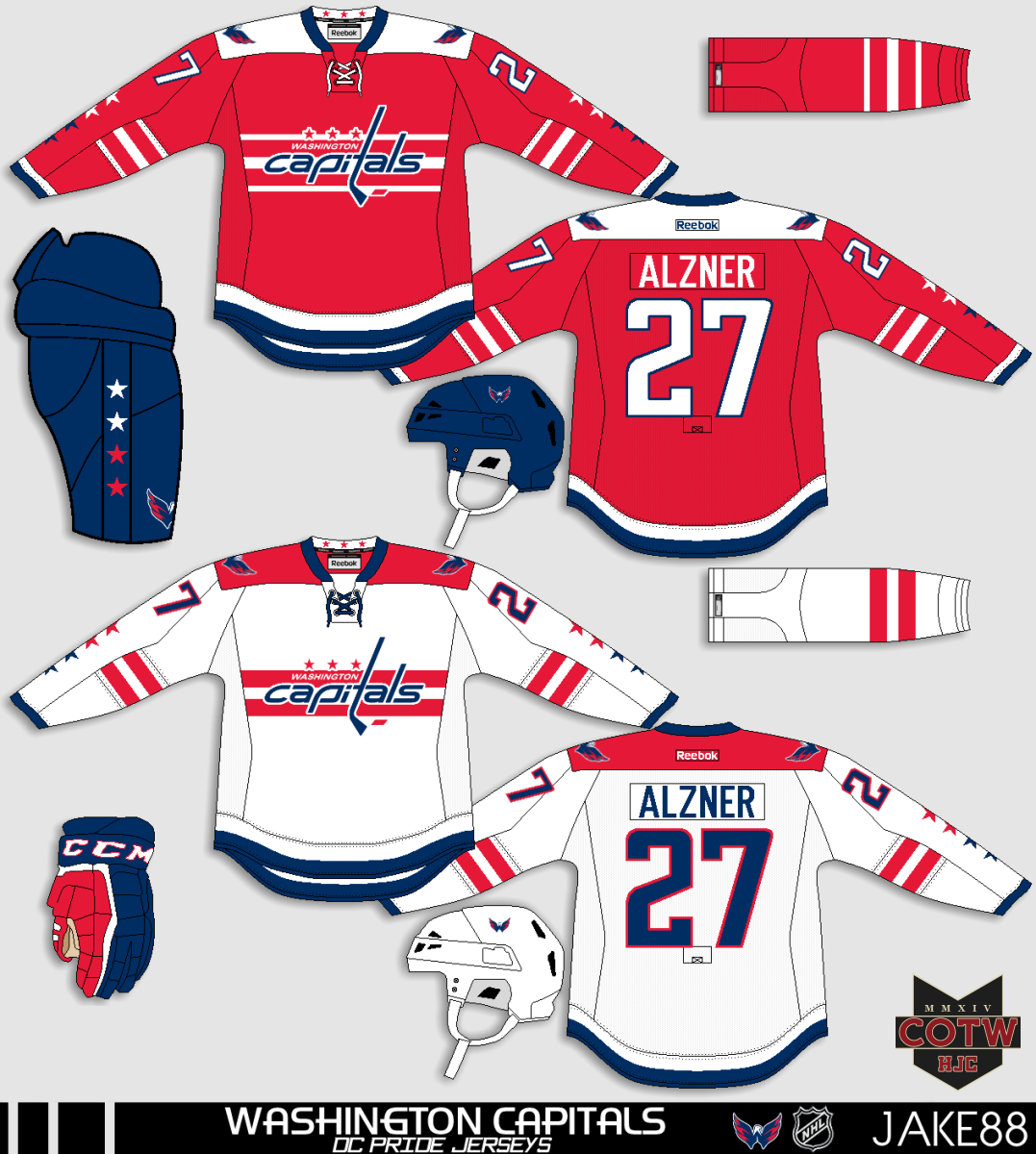 6f4987b8928 The winner of the COTW vote for August 25-31 was Jake88 s Washington  Capitals concept!