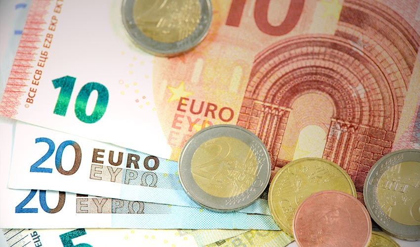 Last Month's Budget: Wat waren mijn uitgaven in mei?