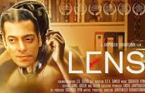 Lens 2017 Tamil Movie Watch Online