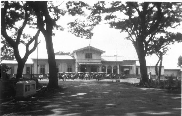 museum-kereta-api-bondowoso-jaman-dulu