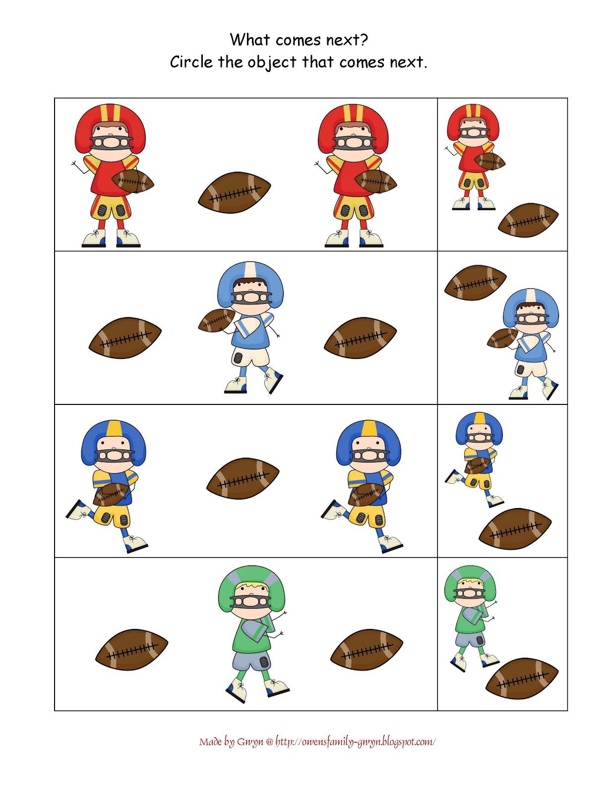 Football What Comes Next 1 236 1 600 Pixels