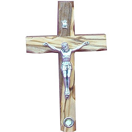 Crucifix:Confirmation Gift Ideas for Boys