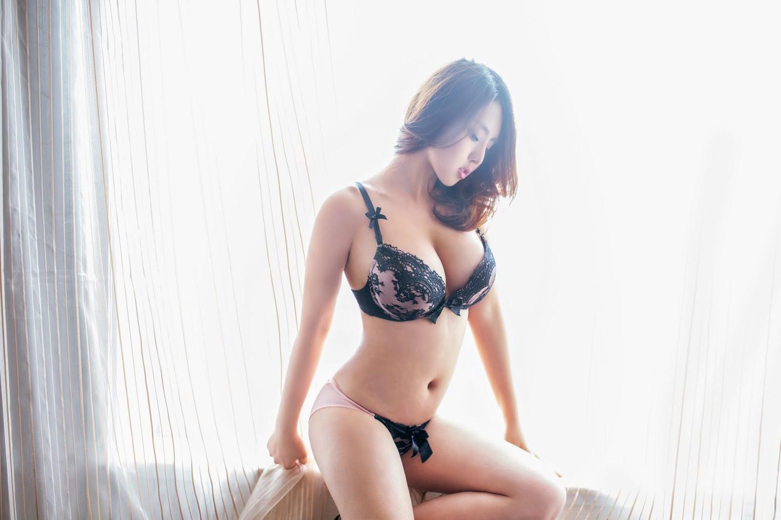 TuiGirl 16 - Sexy Model TUIGIRL NO.17 Nude