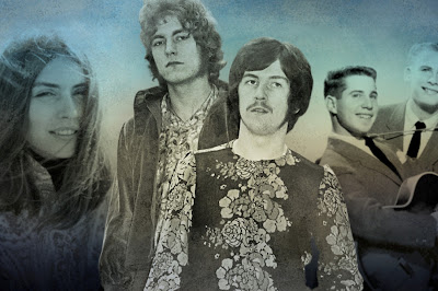 ItsNotYouItsMe Throwback Tuesday Looks Back On Thee 30 Fascinating Early Bands Of Future Music Legends!