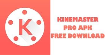KineMaster Pro v4.8.11.12530.GP Apk