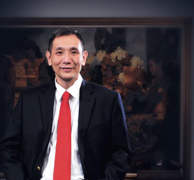 Video Hitam Ahok Jarot Dirilis Bertepatan Dengan Keluarnya Imbauan Kepala Suku Tionghoa