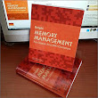 Delphi Memory Management - Paperback Edition Released!