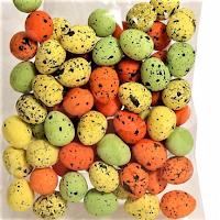 http://www.threewishes.pl/przedmioty-do-zdobienia-i-dekoracje/1021-jajeczka-przepiorcze-styropianowe-2-cm-40-szt.html