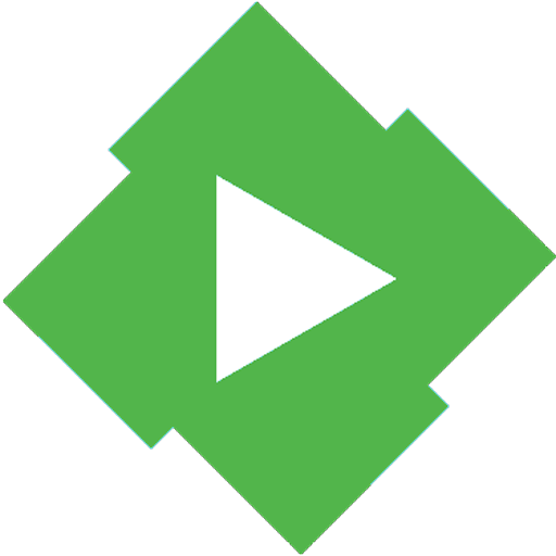 Emby for Android 3.0.47 | Unlocked APK