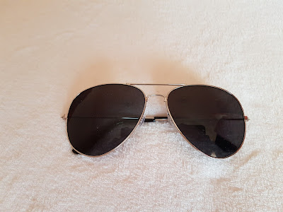 www.dresslily.com/alloy-frame-candy-color-lenses-pilot-sunglasses-for-women-product1499491.html?lkid=1528863
