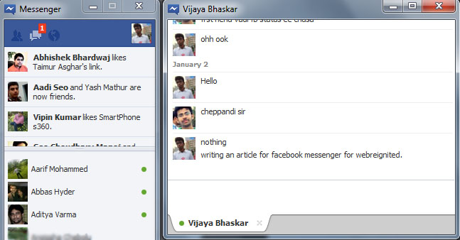 how to download a video from facebook chat