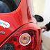 Сервис BlaBlaCar вводит плату за бронирование поездки