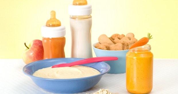 ek-gıdalar-bebek