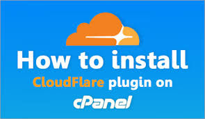 Install mod_cloudflare in cpanel Servers