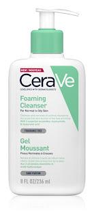 https://www.notino.es/cerave/cleansers-gel-espumoso-purificante-para-pieles-normales-y-grasas/