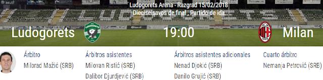 arbitros-futbol-designaciones-europaleague4