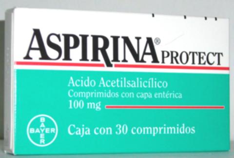 aspirina y miel yahoo dating