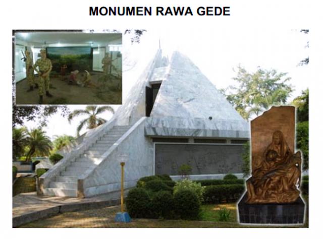 monumen rawagede