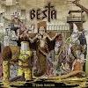 "Besta - ""Eterno Rancor"" Review"