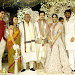Akkineni Akhil Engagement photos-mini-thumb-6