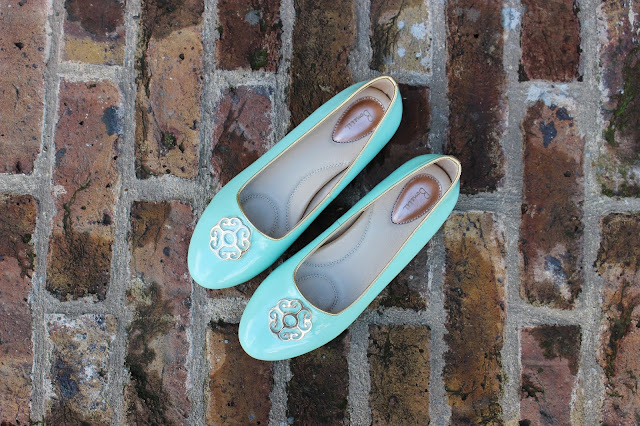 bonessi ballerina, bonessi ballerinas hell flats, bonessi ballerinas label, bonessi ballerinas review, bonessi ballerinas reviews, bonessi ballerinas shoes, yas baby blue