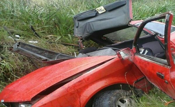 accidente en villa soriano