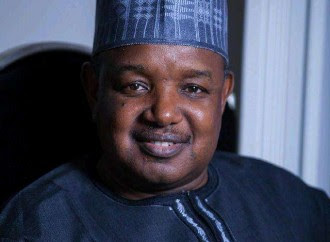 Protest In Kebbi As Government Removes Monarch For Abusing Governor