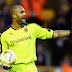 Wolves' coach: Ikeme will be fit for clash with Algeria