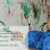 Jangan Takut Kotor! Inilah Manfaat Finger Painting untuk Kecerdasan Anak
