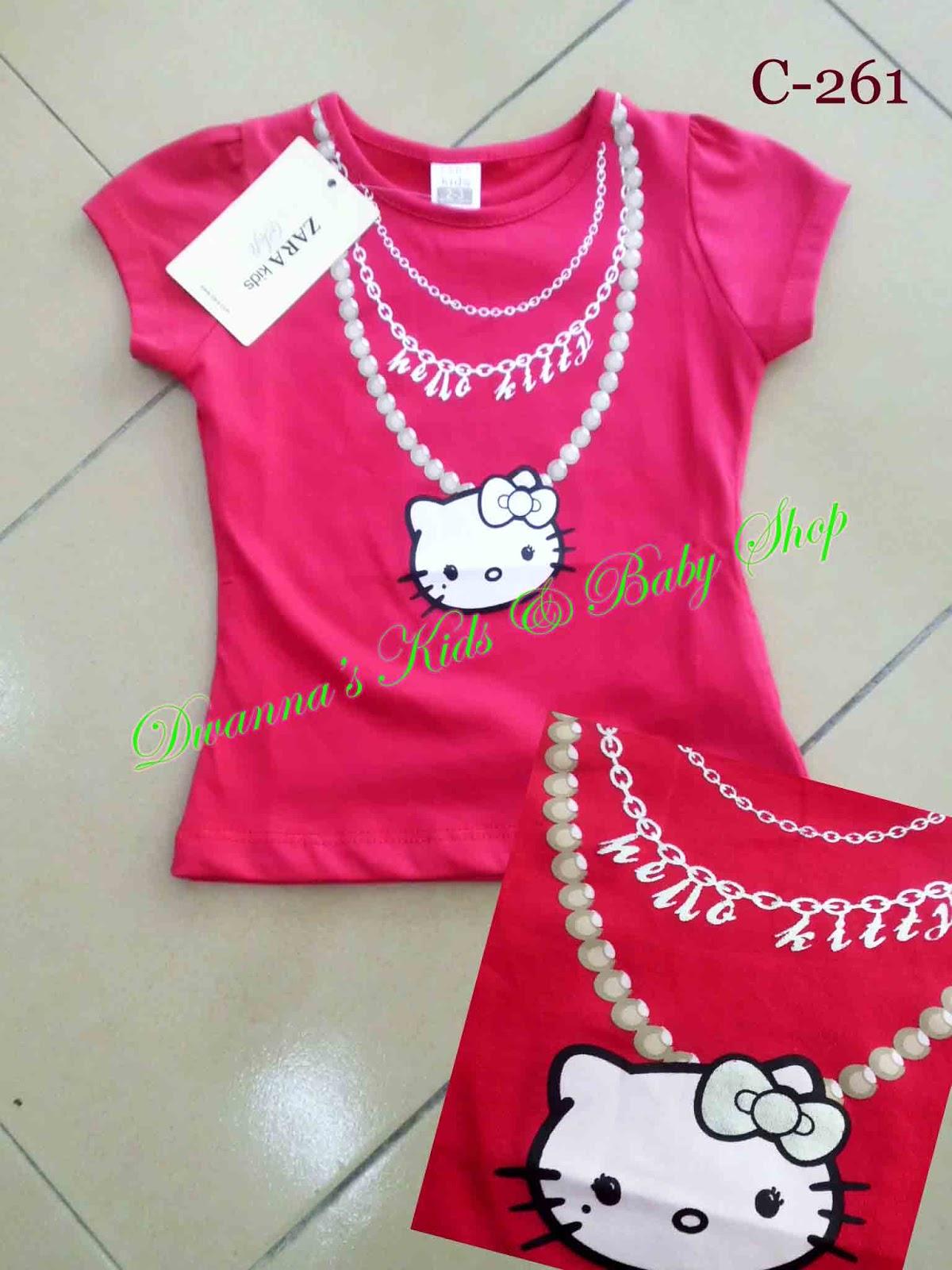 e3ee285f7 Material: 100% cotton (High Grade) Size : 1-2y/88cm 2-3y/92cm 3-4y/96cm 4-5y/100cm  5-6y/104cm. Price : RM23