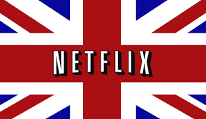 Amazon prime uk,  best films on amazon prime uk, new films on amazon prime uk, netflix uk, netflix movies, netflix films, netflix tv shows, new movies on netflix, netflix shows, netflix price uk, what's good on netflix, new on netflix