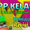 RPP Kelas 4 Kurikulum 2013 Revisi 2017 Tema 2