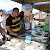Pasar Tani Fama Terengganu Kutip Jualan RM12.5 Juta Bagi Suku Pertama 2017