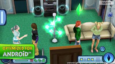 Sims 3 01
