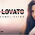 Download Lagu Demi Lovato Full Album Mp3 Terbaik Terbaru dan Terlengkap Lama dan Baru Rar | Lagurar
