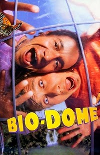 Watch Bio-Dome Online Free in HD