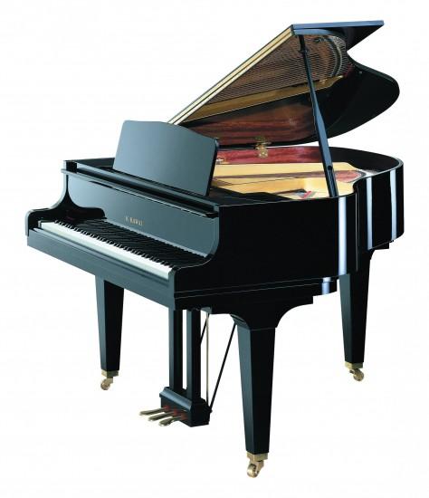 Piano Kawai GM 10LE M/PEP