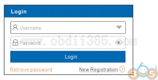 TOPDON-ArtiPad-retrieve-password-1