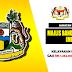 Jawatan Kosong Majlis Bandaraya Ipoh (MBI) - KELAYAKAN SPM