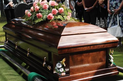 Sector funerario no escapa de la inflación y la escasez de insumos
