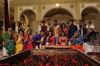 Jaat Ki Jugni  Ek Vispak Prem Kahaani   TV Show Stills Exclusive Pics ~  061.JPG