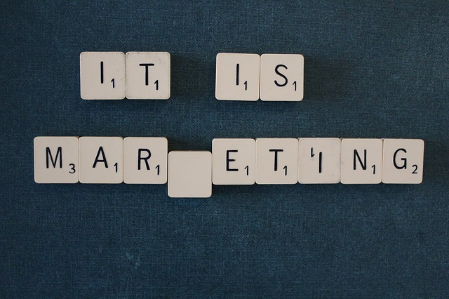 Read this article to know if Affiliate marketing is meant for you – Detailed information here