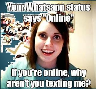 Funny Whatsapp Status Ideas Images